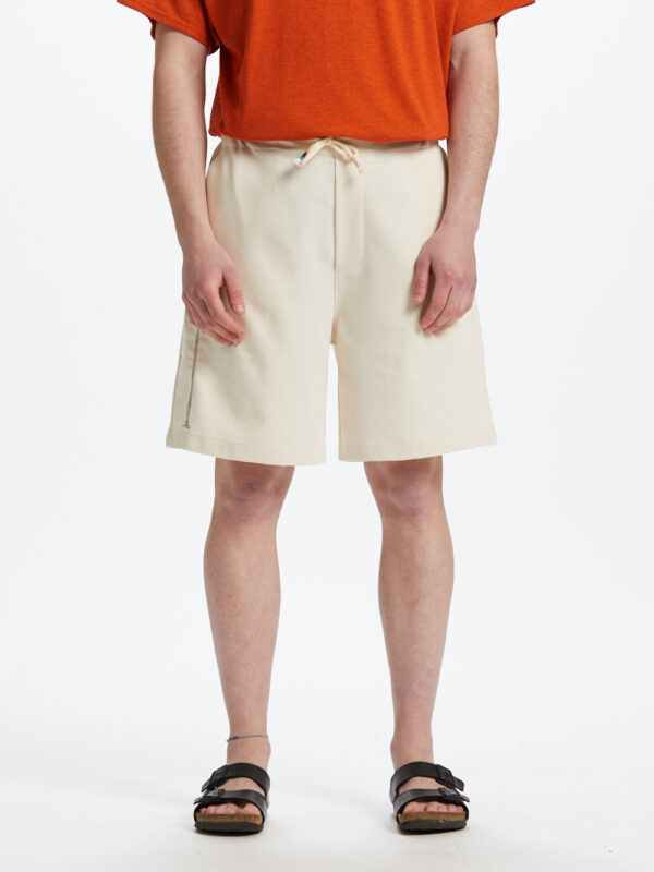 Coffin Short Pant Palm