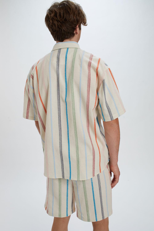 Amado Shirt Kapalua